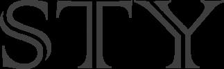 sty.com.ua логотип
