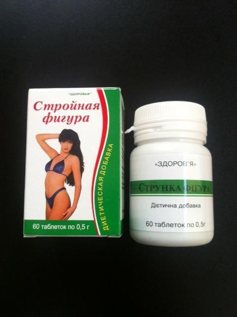 Таблетки Для Похудения Декамерон. 10 препаратов для похудения. Таблетки для похудения – группа препаратов